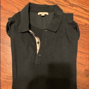 Burberry Brit Polo worn once